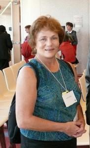 Helen Klaben Kahn Aka Mrs Robert Kahn